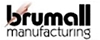 Brumall Manufacturing