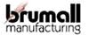 Brumall Manufacturing