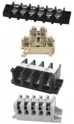 For Control Panels